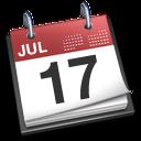 Kompletní a aktuální kalendář zápasů ve formátu iCal